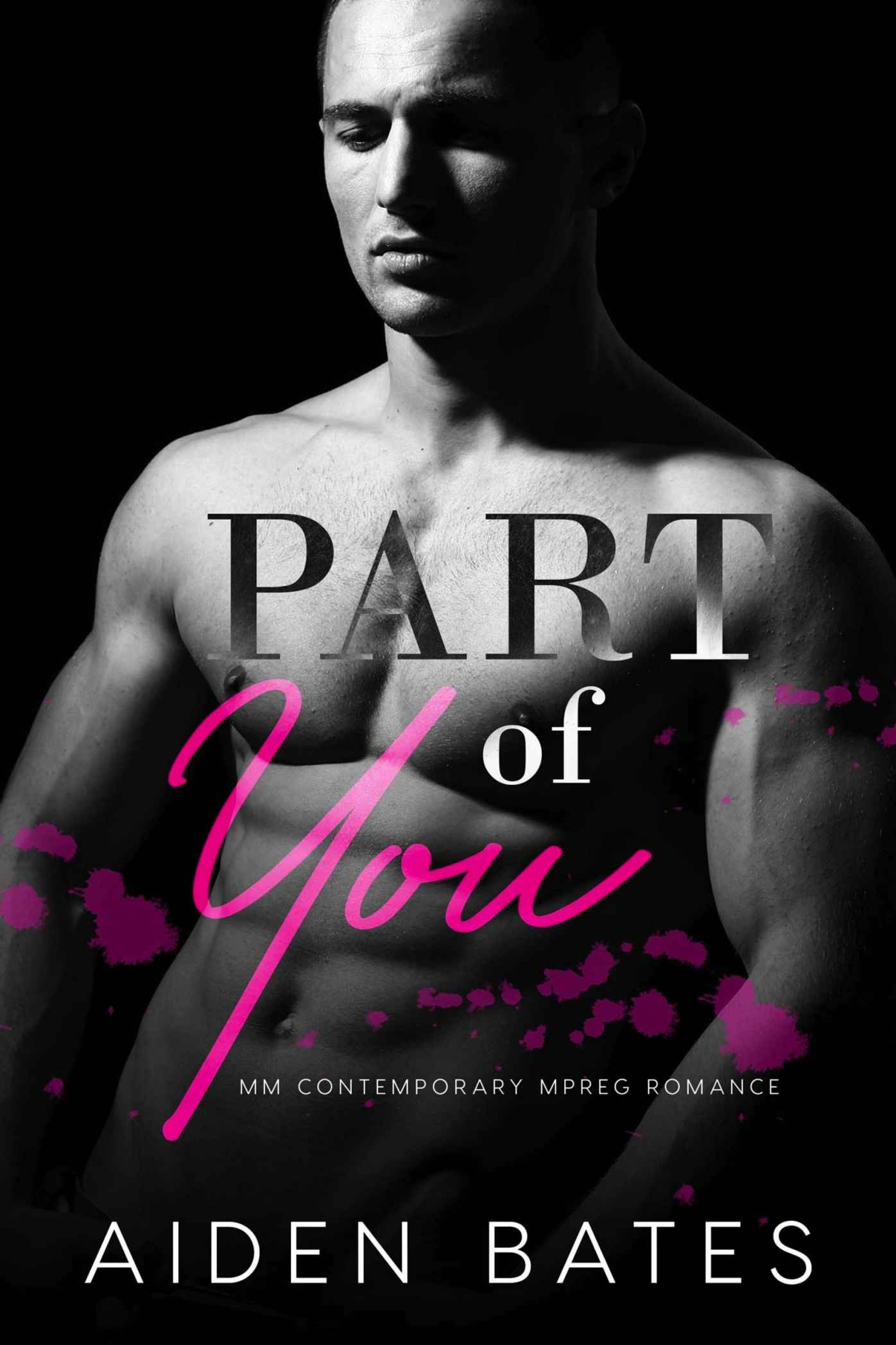 Part of You cover image