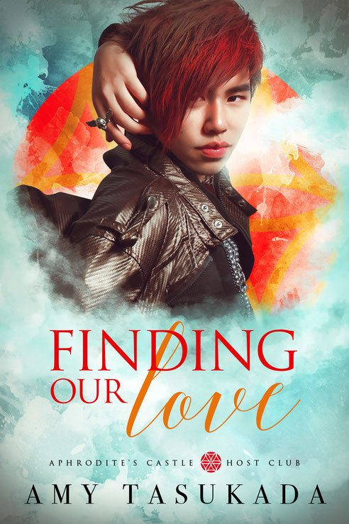 findingourlove