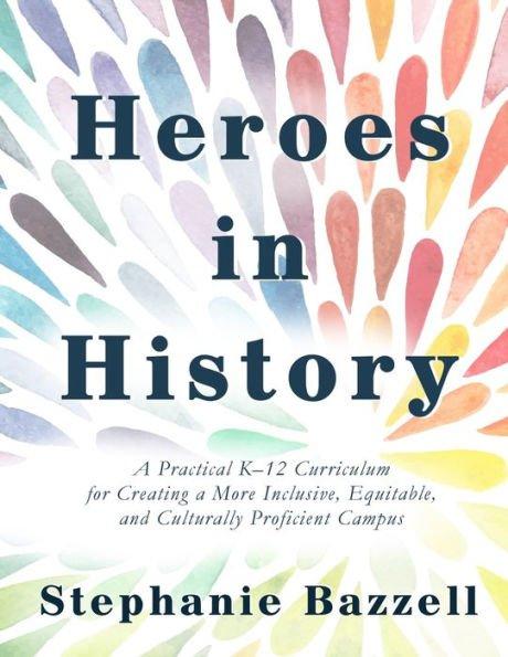heroesinhistory