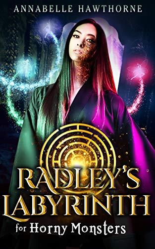 Radley's Labyrinth