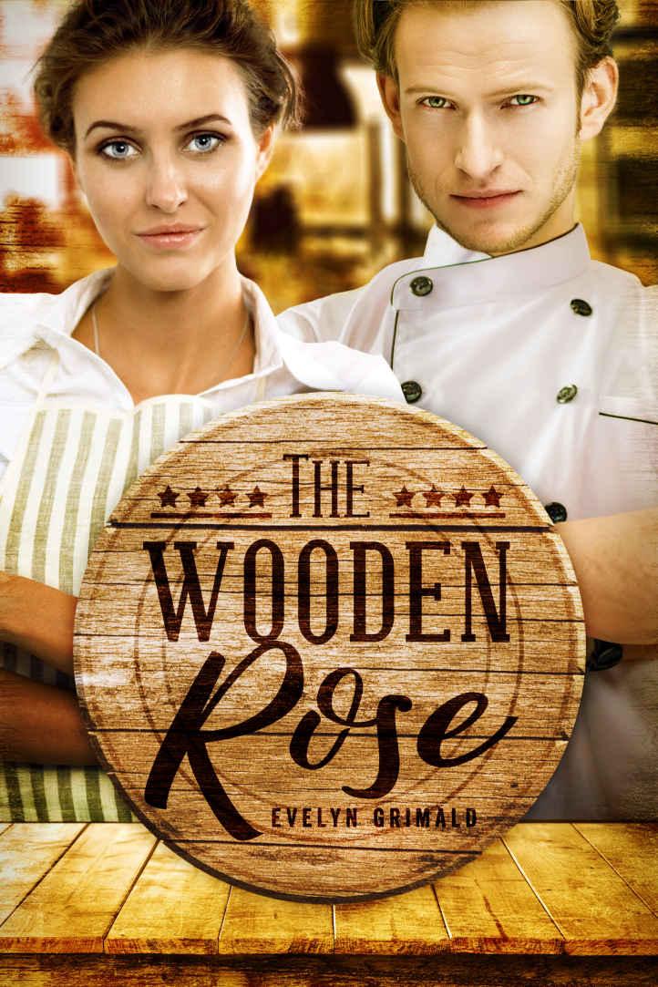 woodenrose